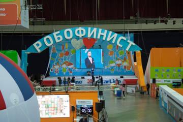 http://s3.uploads.ru/t/6yKVY.jpg