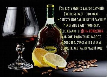 http://s3.uploads.ru/t/6zPw7.png