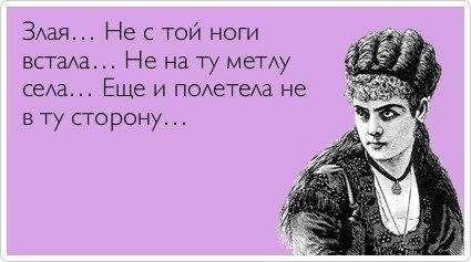 http://s3.uploads.ru/t/76jYN.jpg