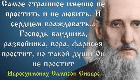 http://s3.uploads.ru/t/7a20H.jpg