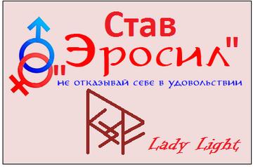 http://s3.uploads.ru/t/7fGEW.png