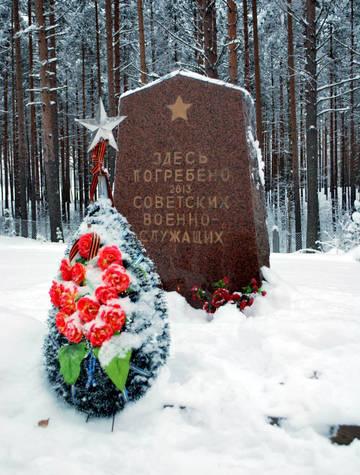 http://s3.uploads.ru/t/7hPEi.jpg