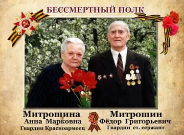 http://s3.uploads.ru/t/7waOQ.jpg