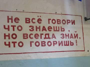 http://s3.uploads.ru/t/84Gj2.jpg