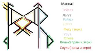 http://s3.uploads.ru/t/8AmM1.jpg