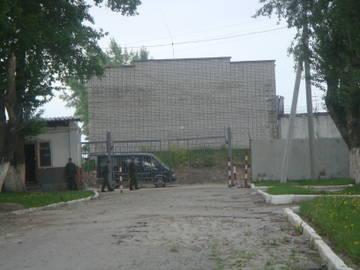 http://s3.uploads.ru/t/8FnpR.jpg