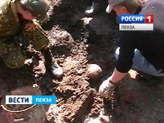 http://s3.uploads.ru/t/8Gqov.jpg