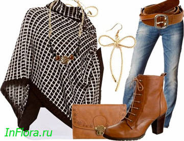 http://s3.uploads.ru/t/8L6PY.jpg