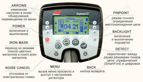 http://s3.uploads.ru/t/8WNVD.jpg