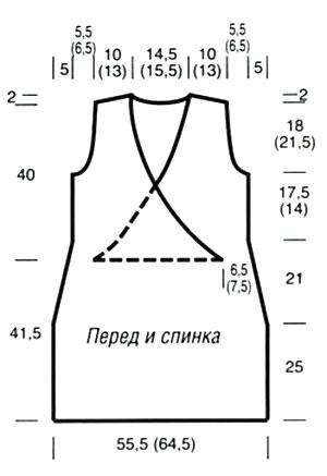 http://s3.uploads.ru/t/8pSsR.jpg