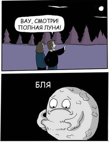 http://s3.uploads.ru/t/8qPEI.jpg