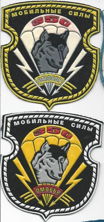 http://s3.uploads.ru/t/91pOy.jpg