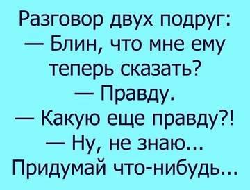 http://s3.uploads.ru/t/9An6E.jpg