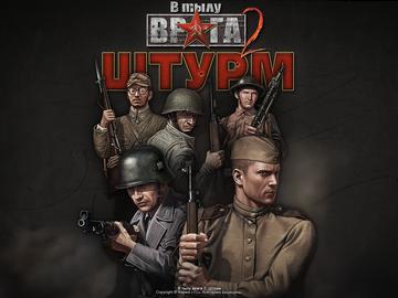 http://s3.uploads.ru/t/9GV0r.png