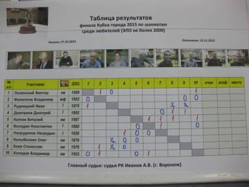http://s3.uploads.ru/t/9iUd2.jpg