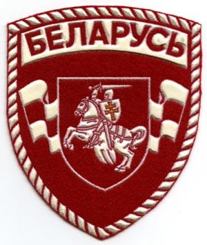 http://s3.uploads.ru/t/9iVoJ.jpg