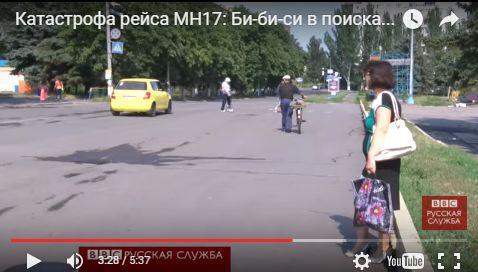 http://s3.uploads.ru/t/9mrpk.jpg