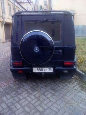 http://s3.uploads.ru/t/9yGpq.jpg
