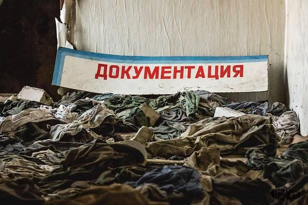 http://s3.uploads.ru/t/A2oSd.jpg