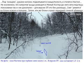 http://s3.uploads.ru/t/A3rVm.jpg