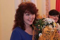 http://s3.uploads.ru/t/A9cTS.jpg
