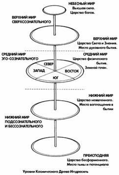http://s3.uploads.ru/t/AGQH5.jpg