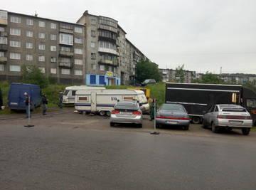 http://s3.uploads.ru/t/AGTJk.jpg