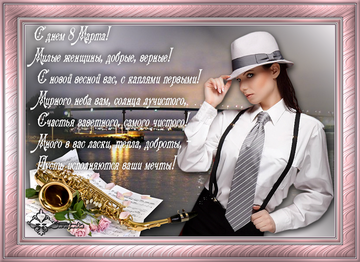 http://s3.uploads.ru/t/AHDUv.png