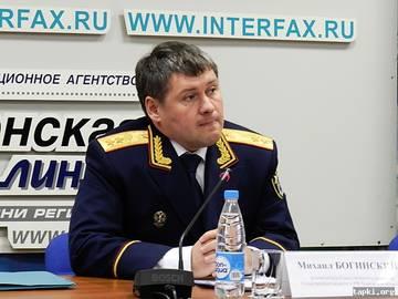 http://s3.uploads.ru/t/AORS1.jpg