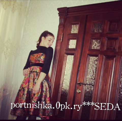 http://s3.uploads.ru/t/APWhk.png