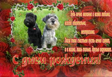 http://s3.uploads.ru/t/ARkXJ.jpg