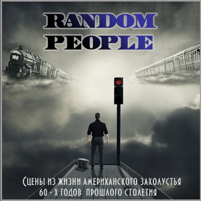 http://s3.uploads.ru/t/AVZyh.png