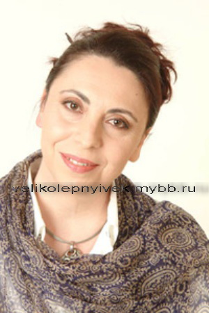http://s3.uploads.ru/t/AVirF.jpg