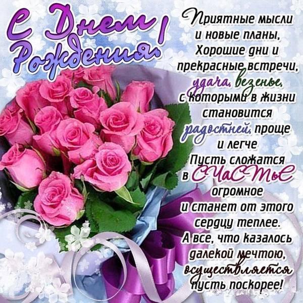 http://s3.uploads.ru/t/AWQsw.jpg