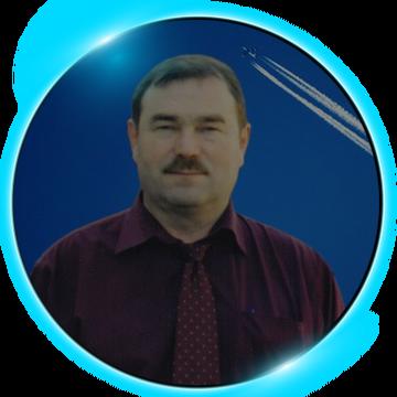 http://s3.uploads.ru/t/Ad32s.png
