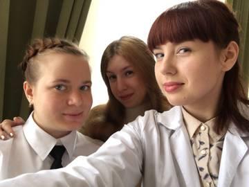 http://s3.uploads.ru/t/AgPa5.jpg