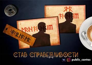 http://s3.uploads.ru/t/AgrGs.jpg
