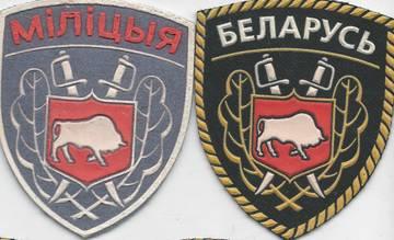 http://s3.uploads.ru/t/AjtqY.jpg