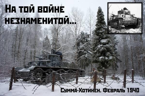 http://s3.uploads.ru/t/AzwOP.jpg
