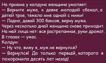 http://s3.uploads.ru/t/B2HCh.png