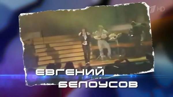 http://s3.uploads.ru/t/BG3jV.jpg