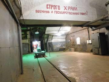 http://s3.uploads.ru/t/BRCQd.jpg