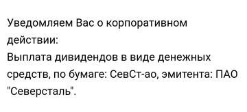 http://s3.uploads.ru/t/BTwNQ.png