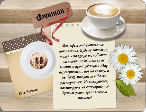 http://s3.uploads.ru/t/BWxzw.png