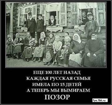 http://s3.uploads.ru/t/BZtw8.jpg