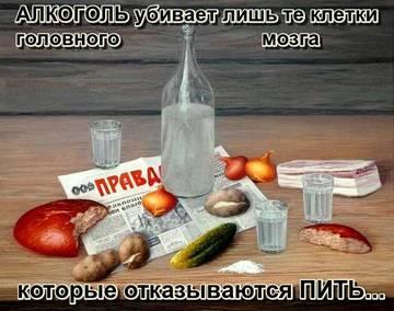 http://s3.uploads.ru/t/Bd5yj.jpg