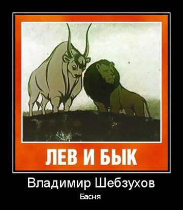 http://s3.uploads.ru/t/BpuoH.jpg
