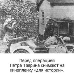 http://s3.uploads.ru/t/BtAJK.png