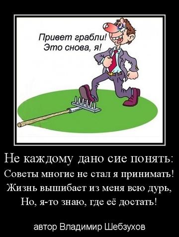 http://s3.uploads.ru/t/C4kIc.png