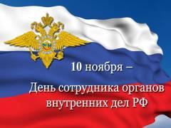 http://s3.uploads.ru/t/C6sOh.jpg